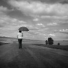 Wandering by Aimee Stewart