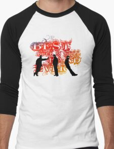Best Rock and Roll Band Ever Fan T Shirt T-Shirt