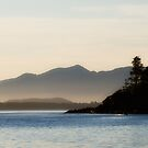 Of Land and Sea by David Librach - DL Photography -