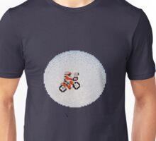 UNIVERSAL PIXELS Unisex T-Shirt
