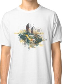 Urban Drive Classic T-Shirt