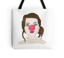Zoella Tote Bag