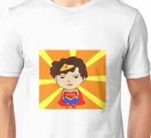 Ajumma - 아줌마 Unisex T-Shirt