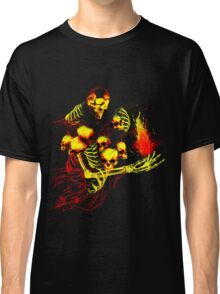 The Gravelord Nito Classic T-Shirt