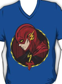 RED HERO T-Shirt