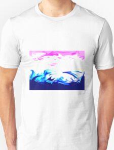 Sweet Storm T-Shirt