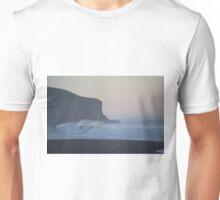 Goat Rock Beach Unisex T-Shirt