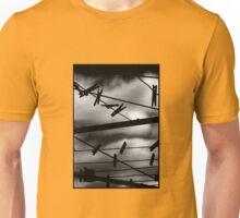 Pegline Unisex T-Shirt