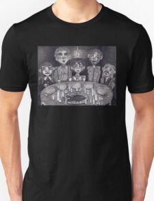 Fish Eaters T-Shirt