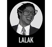 Space-Book Author: Matthew Lalak Photographic Print