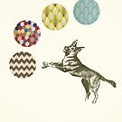 Ball Games by Cassia