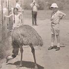 EmuMe by PugH00