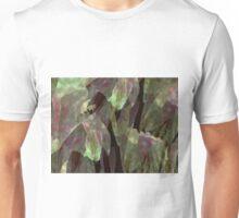 Plantasia 12 T-Shirt