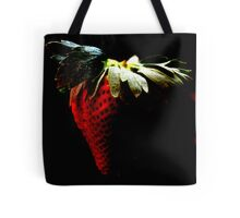 Berry Delicious Tote Bag