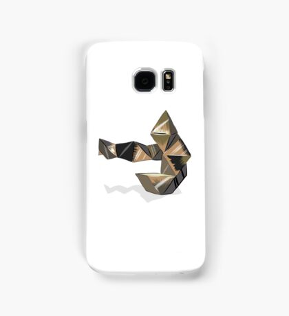 Proteus from Demon Seed Samsung Galaxy Case/Skin