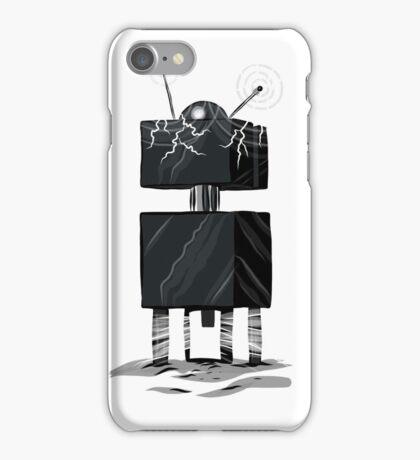Kronos iPhone Case/Skin