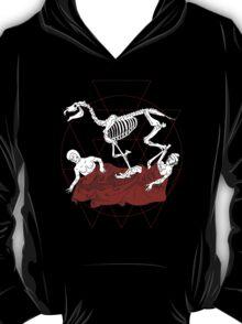 Spirit of Plague T-Shirt