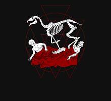Spirit of Plague Unisex T-Shirt