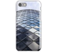 Tech Egg iPhone Case/Skin