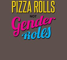 Pizza Rolls for All T-Shirt
