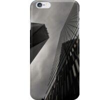 Dark Giants iPhone Case/Skin