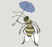 Rainbug by Brandon McDonald