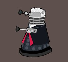 Daleks in Disguise - Twelfth Doctor Unisex T-Shirt