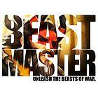 Dota 2 - Beastmaster by jackthewebber