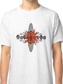 RedBubble Tribute T Classic T-Shirt