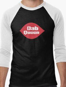 Dab Queen T-Shirt