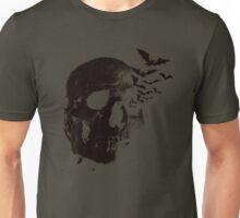 Night Flyers Unisex T-Shirt