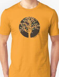The Forbidden Fruit T-Shirt