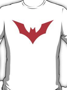 Batman Beyond Logo T-Shirt