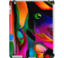 Vibrant -Available As Art Prints-Mugs,Cases,Duvets,T Shirts,Stickers,etc iPad Case/Skin