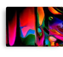 Vibrant -Available As Art Prints-Mugs,Cases,Duvets,T Shirts,Stickers,etc Canvas Print