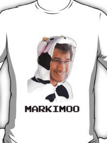 Markimoo T-Shirt