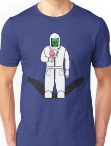 I-Ice Cream Unisex T-Shirt