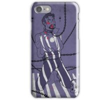 50 Shades of Stark iPhone Case/Skin