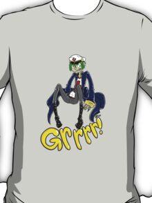 GRRRR! T-Shirt