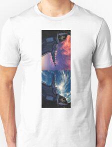 Star Tours Unisex T-Shirt