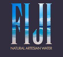 FIJI WATER T-Shirt