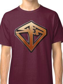 Sven Classic T-Shirt