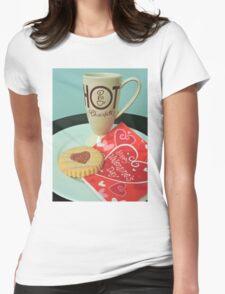 Valentine Treats T-Shirt