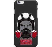 Empire Business iPhone Case/Skin