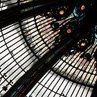 Les Galeries Lafayette by keki
