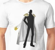 Kizaru the Yellow monkey Unisex T-Shirt