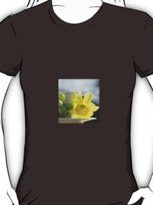 Sipping Spring T-Shirt