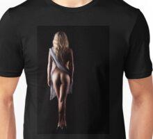 Beauty Queen Unisex T-Shirt