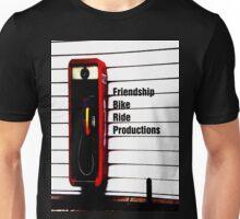 Friendship Phone Unisex T-Shirt