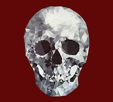 Skull TT by tuccioturid